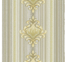 Тапет 6567-05