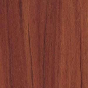 01-10063 / 45 см / Мебелно фолио