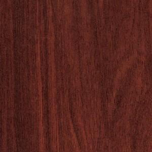 01-10065 / 45 см / Мебелно фолио