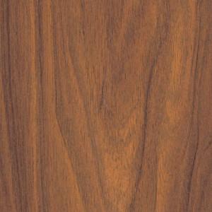 01-10075 / 45 см / Мебелно фолио