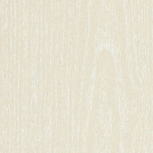 01-10077 / 45 см / Мебелно фолио