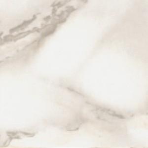 01-10127 / 45 см / Мебелно фолио