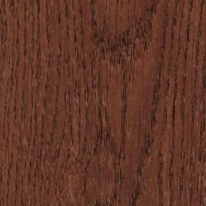 01-10151 / 45 см / Мебелно фолио