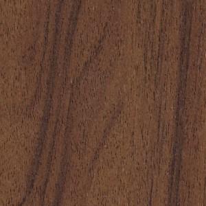01-10161 / 45 см / Мебелно фолио