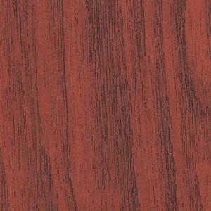 21-10605 / 90 см / Мебелно фолио