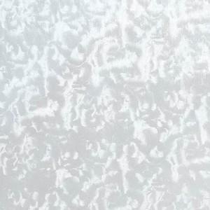 01-10007 / 45 см / Витражно фолио