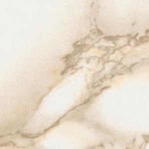 01-10105 / 45 см / Мебелно фолио