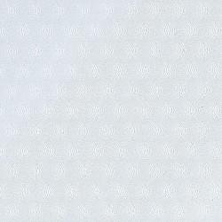 21-11079 / 90 см / Витражно фолио