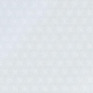 01-10119 / 45 см / Витражно фолио