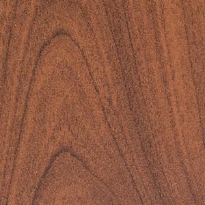 01-10145 / 45 см / Мебелно фолио