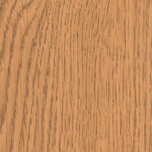 21-10927 / 90 см / Мебелно фолио