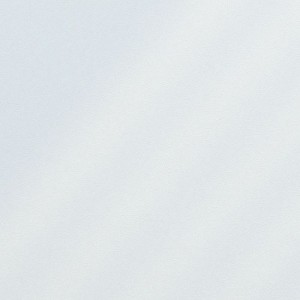 01-10280 / 45 см / Витражно фолио