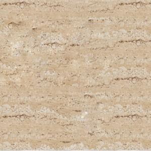 01-10282 / 45 см / Мебелно фолио