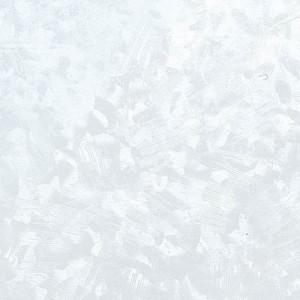 01-10284 / 45 см / Витражно фолио