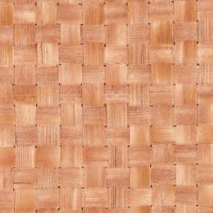 11-10821 / 67 см / Мебелно фолио