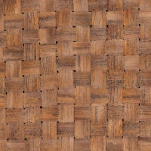 11-10829 / 67 см / Мебелно фолио