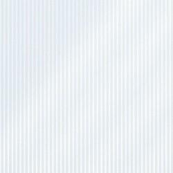 11-10953 / 67 см / Витражно фолио