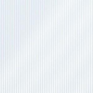 21-10955 / 90 см / Витражно фолио