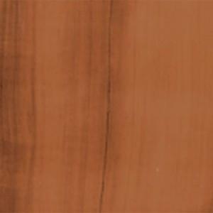 21-10759 / 90 см / Мебелно фолио