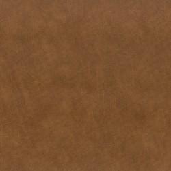 21-11533 / 90 см / Мебелно фолио