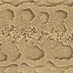 01-120887 / 45 см / Мебелно фолио