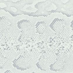 01-12616 / 45 см / Мебелно фолио