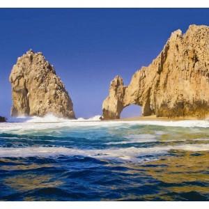 Фототапет Море