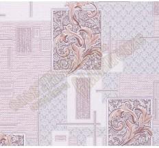Тапет 7125-06