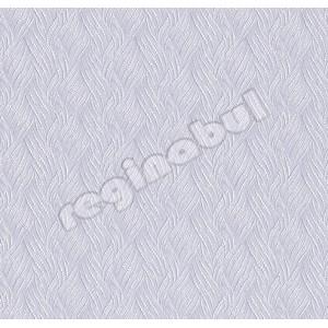 Тапет 4079-10