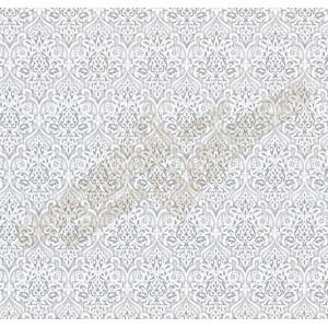 Тапет 4045-10