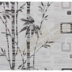 Тапет 5094-10 Бамбук
