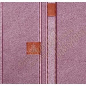 Тапет 6369-06