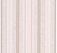 6535-01 Тапет Ария 2