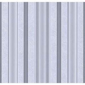 6535-10 Тапет Ария 2