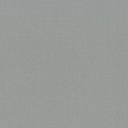 Тапет 13289-20